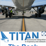 Airtalk with Steve Zerkowitz and Ana Saez (TITAN A-CDM book co-authors)