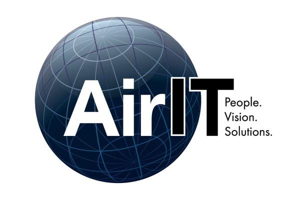 airit-logo_10960590