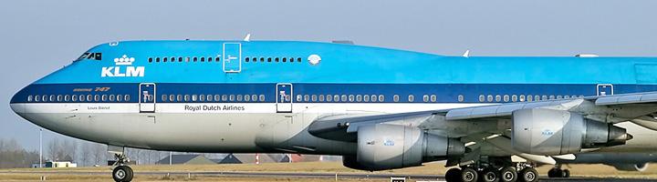 aviodrome-lelystad-boeing-747