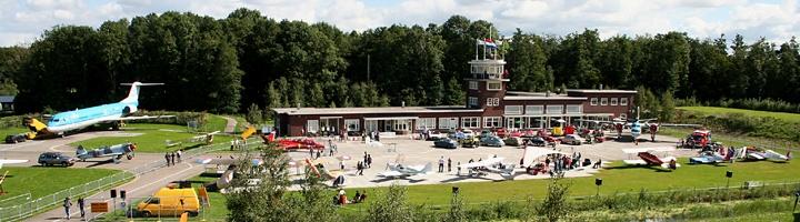 aviodrome-lelystad-buitenexpositie-terrein
