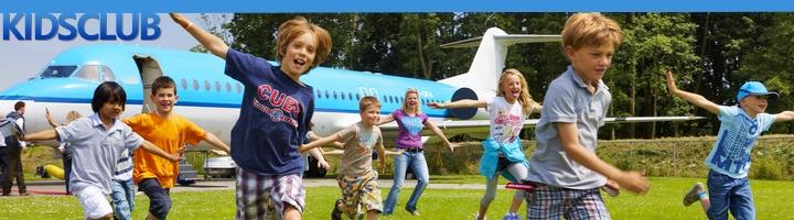 header_kidsclub_aviodrome11
