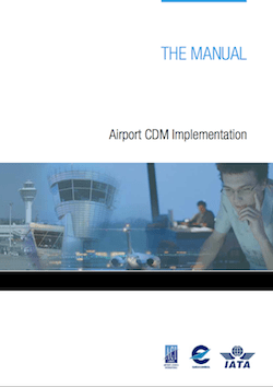 Airport CDM Implementation