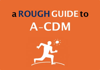 A Rough Guide to A-CDM