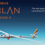 On the Airbus Perlan Mission II